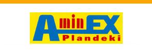 aminex-logo