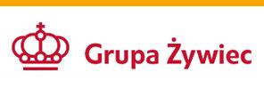 grupa-zywiec-logo