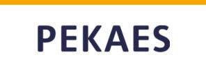 pekaes-logo