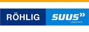rohlig-suus-logo